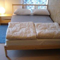 Хостел Катюша комната для гостей фото 2