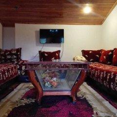 Отель Dar Saada Марокко, Фес - отзывы, цены и фото номеров - забронировать отель Dar Saada онлайн развлечения