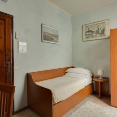 Отель Casa Billi комната для гостей фото 4