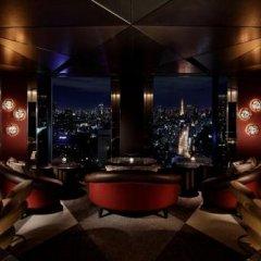 Отель Shinagawa Prince Токио фото 3