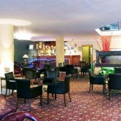 Gurkent Hotel Турция, Анкара - отзывы, цены и фото номеров - забронировать отель Gurkent Hotel онлайн развлечения