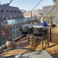 Отель La Terraza Apartment by FeelFree Rentals Испания, Сан-Себастьян - отзывы, цены и фото номеров - забронировать отель La Terraza Apartment by FeelFree Rentals онлайн