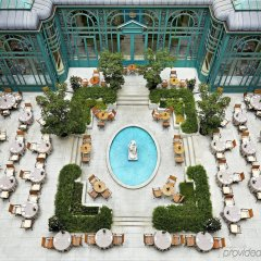 Отель The Westin Paris - Vendôme