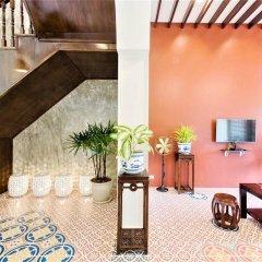 Отель ZEN Rooms Bangyai Road Таиланд, Пхукет - отзывы, цены и фото номеров - забронировать отель ZEN Rooms Bangyai Road онлайн детские мероприятия