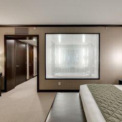 Отель Vdara Suites by AirPads США, Лас-Вегас - отзывы, цены и фото номеров - забронировать отель Vdara Suites by AirPads онлайн фото 6