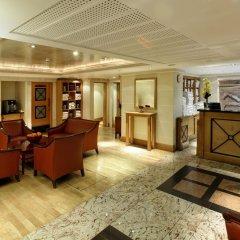 Leonardo Royal Hotel London City спа фото 2