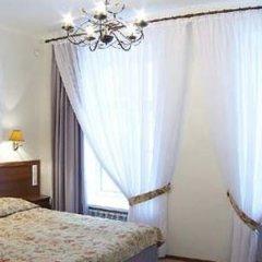 Трезини Арт-отель фото 4