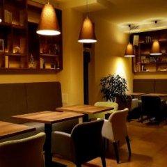 Mikado Hotel фото 25