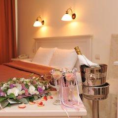 Гостиница Иностранец в Краснодаре 1 отзыв об отеле, цены и фото номеров - забронировать гостиницу Иностранец онлайн Краснодар фото 2