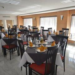 Отель Annakhil Марокко, Рабат - отзывы, цены и фото номеров - забронировать отель Annakhil онлайн помещение для мероприятий