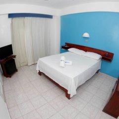 Aparta Hotel Azzurra детские мероприятия фото 2