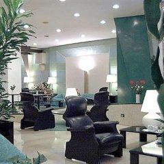 Отель Delle Nazioni Италия, Милан - отзывы, цены и фото номеров - забронировать отель Delle Nazioni онлайн интерьер отеля фото 4