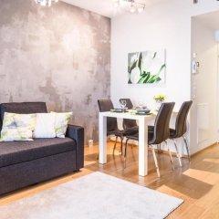 Апартаменты Go Happy Home Apartment Mikonkatu 11 35 Хельсинки комната для гостей фото 2