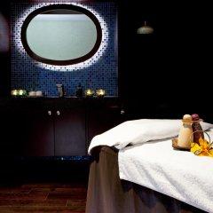 Отель Sheraton Seoul D Cube City Hotel Южная Корея, Сеул - отзывы, цены и фото номеров - забронировать отель Sheraton Seoul D Cube City Hotel онлайн спа фото 2