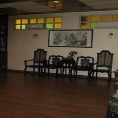 Отель Sri Serdang Homestay Малайзия, Кепала-Батас - отзывы, цены и фото номеров - забронировать отель Sri Serdang Homestay онлайн помещение для мероприятий фото 2