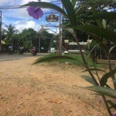 Отель Sweet Мьянма, Пром - отзывы, цены и фото номеров - забронировать отель Sweet онлайн парковка