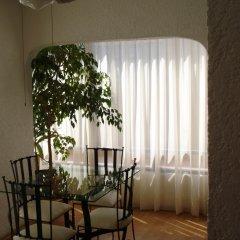 Отель Steinhaus Suites Palacio De Versalles Мехико интерьер отеля фото 2