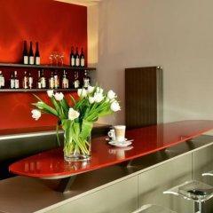 Отель Cityherberge Германия, Дрезден - 6 отзывов об отеле, цены и фото номеров - забронировать отель Cityherberge онлайн гостиничный бар