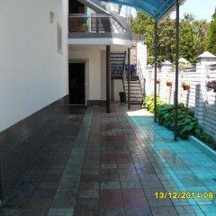 Гостиница Guest House Kiparis в Анапе отзывы, цены и фото номеров - забронировать гостиницу Guest House Kiparis онлайн Анапа фото 20