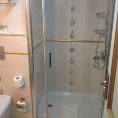 Arden City Hotel - Special Class ванная