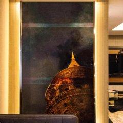 Cihangir Hotel спа