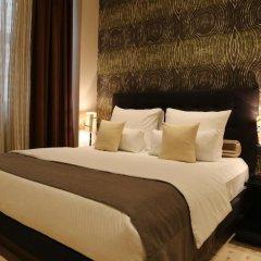 Отель Atera Business Suites Сербия, Белград - отзывы, цены и фото номеров - забронировать отель Atera Business Suites онлайн фото 5