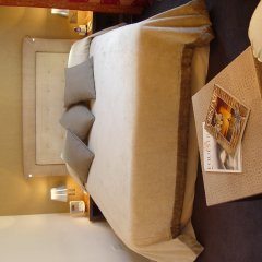 Отель The Ambassador Швейцария, Женева - отзывы, цены и фото номеров - забронировать отель The Ambassador онлайн удобства в номере