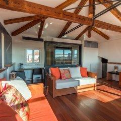 Отель Ca' Rialto House Италия, Венеция - 2 отзыва об отеле, цены и фото номеров - забронировать отель Ca' Rialto House онлайн фото 7