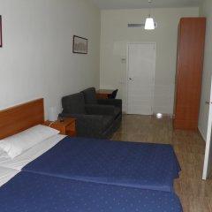 Отель Bcn Urban Hotels Bonavista комната для гостей фото 2