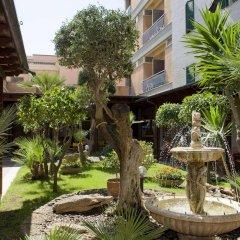 Отель Villa Margherita фото 12