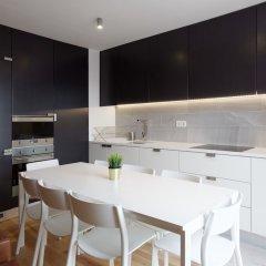 Апартаменты City Stays Alegria Apartments Лиссабон в номере