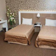Sultan Hotel Турция, Мерсин - отзывы, цены и фото номеров - забронировать отель Sultan Hotel онлайн удобства в номере фото 2