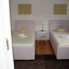 Отель Belém Excellence by Homing удобства в номере