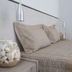 Отель Adonis Village Греция, Пефкохори - отзывы, цены и фото номеров - забронировать отель Adonis Village онлайн комната для гостей фото 5