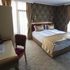 Отель Diamond Болгария, Казанлак - отзывы, цены и фото номеров - забронировать отель Diamond онлайн удобства в номере