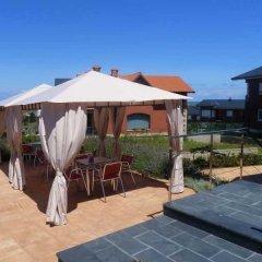 Отель Calas De Liencres Испания, Пьелагос - отзывы, цены и фото номеров - забронировать отель Calas De Liencres онлайн фото 2