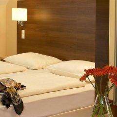 Hotel Alpha Wien комната для гостей фото 5