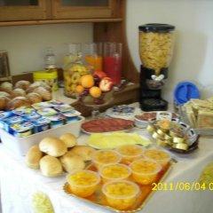 Отель Alloggi Marin Италия, Мира - отзывы, цены и фото номеров - забронировать отель Alloggi Marin онлайн питание