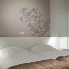 Hotel Brady – Gare de l'Est 3* Стандартный номер с различными типами кроватей фото 18