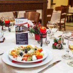 Отель Family Hotel Teteven Болгария, Тетевен - отзывы, цены и фото номеров - забронировать отель Family Hotel Teteven онлайн фото 29