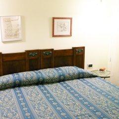 Отель Cityhotel Cristina Италия, Виченца - отзывы, цены и фото номеров - забронировать отель Cityhotel Cristina онлайн комната для гостей фото 2