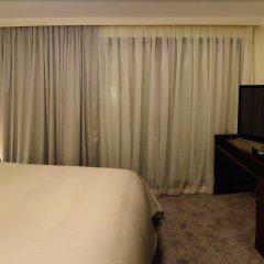Отель Boutique Hotel Kotoni Албания, Тирана - отзывы, цены и фото номеров - забронировать отель Boutique Hotel Kotoni онлайн комната для гостей