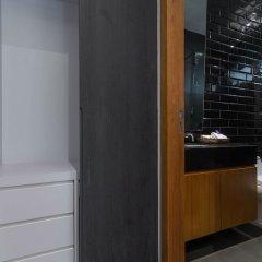 Отель Luxury 3 Bedroom Villa CoCo ванная фото 2