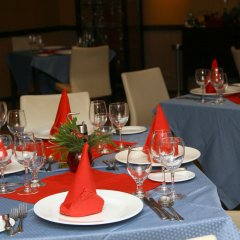Отель Clear Essence California Spa & Wellness Resort питание фото 2