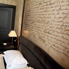 Отель Le Pavillon de la Reine Франция, Париж - отзывы, цены и фото номеров - забронировать отель Le Pavillon de la Reine онлайн детские мероприятия