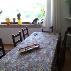 Отель Bed&Breakfast 1959 Италия, Монтезильвано - отзывы, цены и фото номеров - забронировать отель Bed&Breakfast 1959 онлайн комната для гостей фото 5