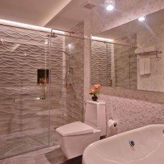 Отель Nora Beach Resort & Spa спа фото 2