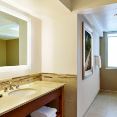 Отель The Westin Georgetown, Washington D.C. ванная фото 2