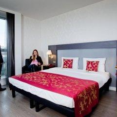 Hotel Palazzo Zichy комната для гостей
