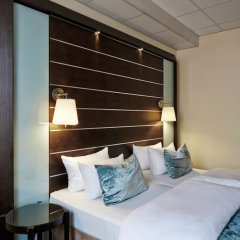Imperial Hotel комната для гостей фото 10